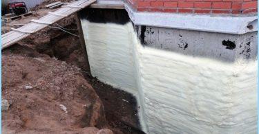 Hogyan készítsünk egy zsaluzat beton lépcsőn kezével